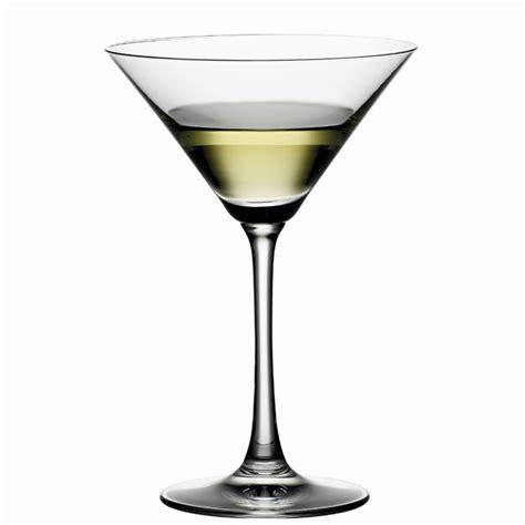 Cocktail Glasses Spiegelau Vino Grande Cocktail Martini Glass Set Of 6