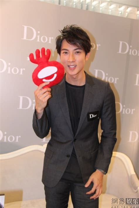 film terbaru wu chun only4frh wu zun blesses the bingbing fan affair looks