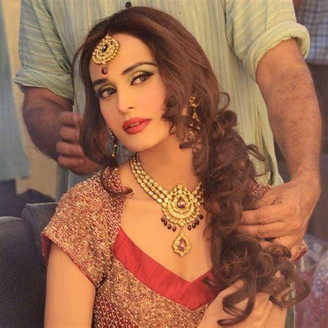 hairstyles for long hair pakistani pakistani wedding hairstyles for long hair top pakistan
