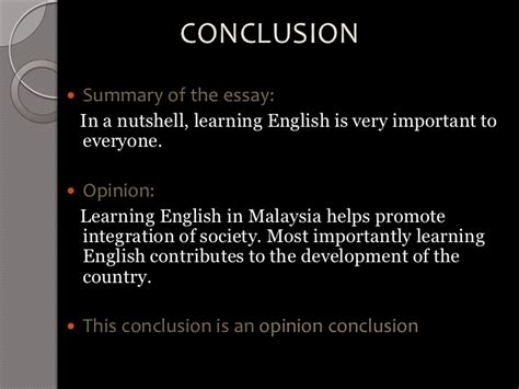 The Importance Of Learning Essay by Essay On Importance Of Culture