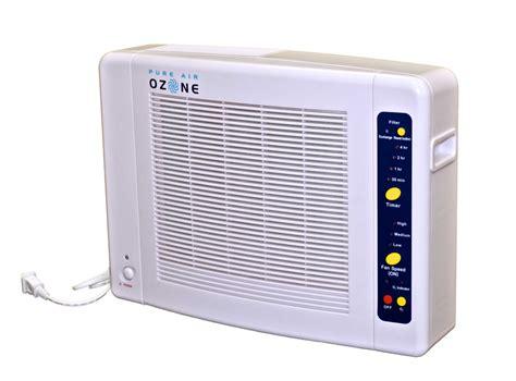 new commercial ozone generator machine pro air purifier ebay