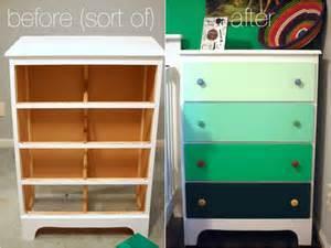 Bookshelf Ideas For Nursery Diy Furniture Modern Magazin