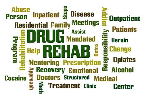 Detox Treatment Facilities Central Florida That Take Medicaid by Substance Abuse Treatment Substance Abuse H Q