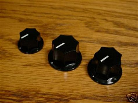 White Jazz Bass Knobs by White Jazz Knobs Do They Exist Talkbass