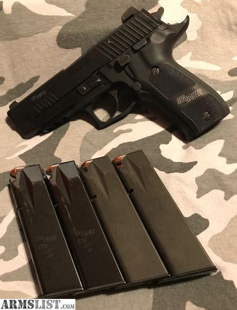 sig sauer p226 elite dark armslist for sale sig sauer p226 elite dark 40 s w and
