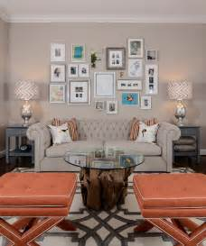 decorating with family photos breathtaking family tree collage frame kirklands decorating ideas gallery in family room
