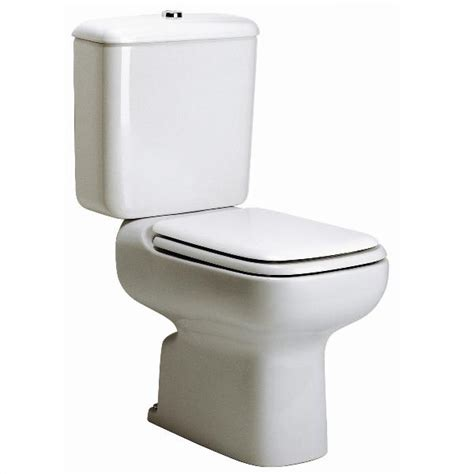 Baths With Showers ideal standard michelangelo toilet seat