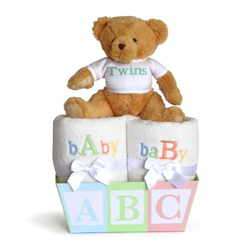 baby a b gift for from silly phillie