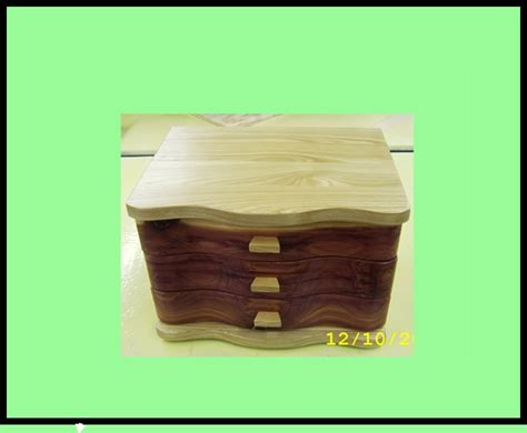 free woodworking plans box free woodworking plans jewelry box the beginners manual