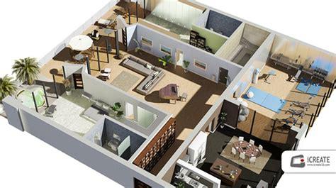 home design 3d app 2nd floor 3d floor planner 100 3 d h o u s e d e s i g n s o f t w