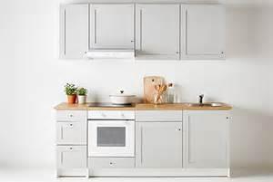cuisines modulaires ikea