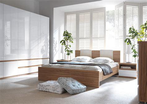Bedroom designs for men hello kitty bedroom design ideas master room
