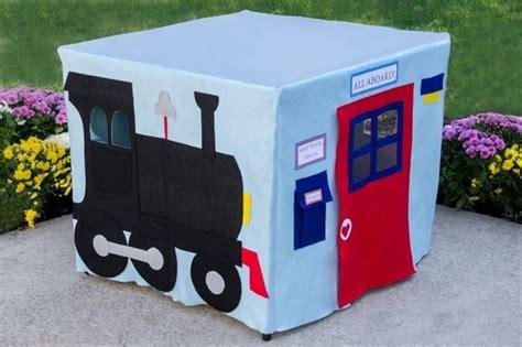 cassette di cartone casette per bambini casette di legno tipologie di
