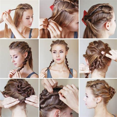 hairstyles for long hair upload photo hairstyles for long hair indian hairstyles