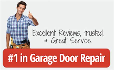 Garage Door Repair Palm Desert Rhino Garage Door Repair Indio Ca Garage Experts