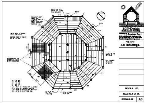 octagonal sunroom house plan hunters octagonal house designs joy studio design gallery best