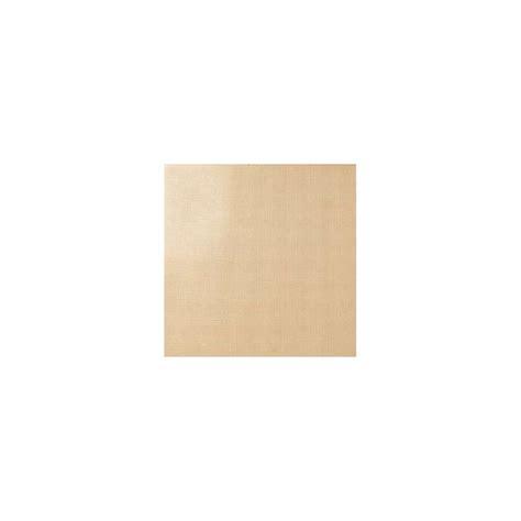 pavimenti 60x60 pavimento concept ottone 60x60 di dio ceramiche