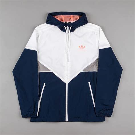 Jaket Adidas Firebirds Navy Pink m 225 s de 25 ideas incre 237 bles sobre adidas en