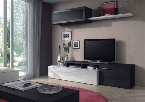 salon de  cms en color blanco combinando  gris ceniza