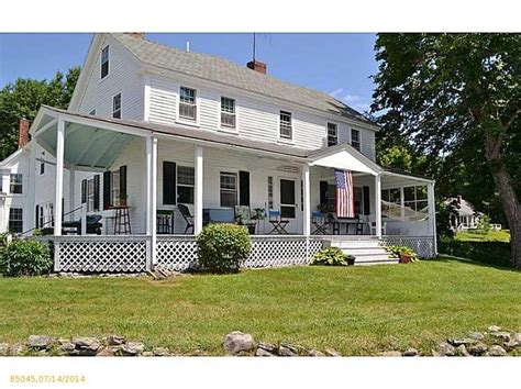 Apartments For Rent In Edgecomb Maine 19 Best Images About Midcoast Maine Real Estate On