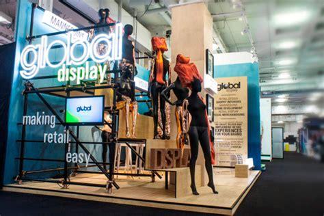 interior design event retail design expo  sbid