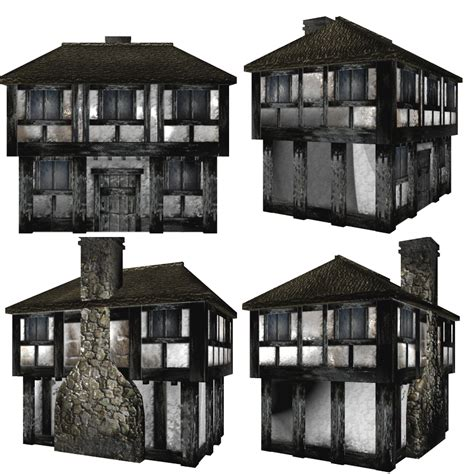 medieval house plans medieval home floor plan needed