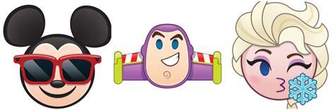 emoji disney disney emojis emoji world