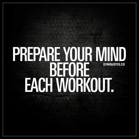 workout quotes work out quotes quotes of the day
