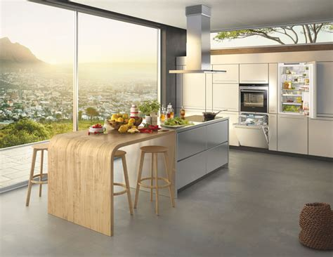 built in appliances kitchen thinking about renovating the most important room in your