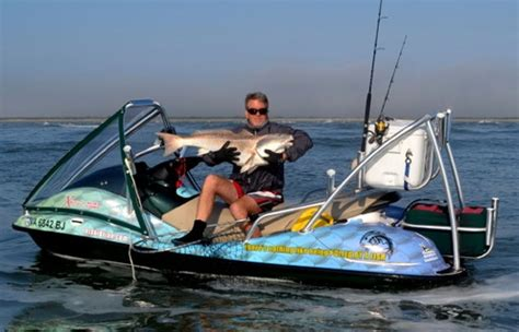 Personal Watercraft Pictures Personal Watercraft How To Your Pwc For Fishing Personal Watercraft