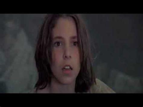 original sin finale del film la historia sin fin mensaje final del film youtube