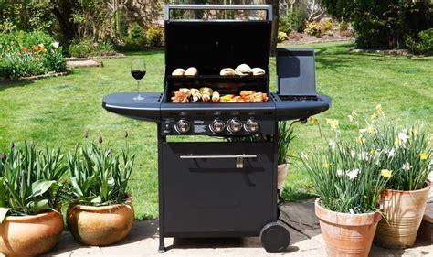 barbecue per giardino prezzi barbecue barbecue acquistare il barbecue da