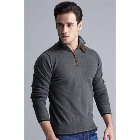 Sweater Import Jual Sweater Rajut Pria Import
