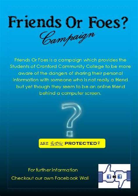 upcoming slideshare parnyan poster design 2