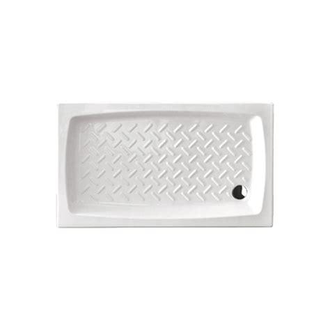 piatto doccia 120 x 70 hera 120x70 ceramica althea scheda tecnica
