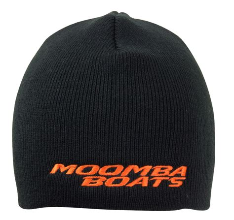 moomba boats customer service moomba boats