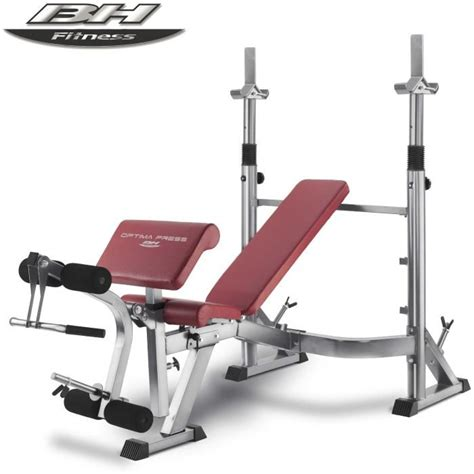 weight bench pins pin by muscle fitness and nutrition on weights benches