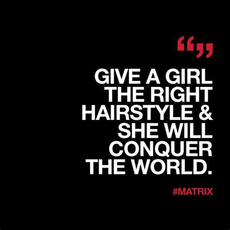 hair quotes haircut quotes hair