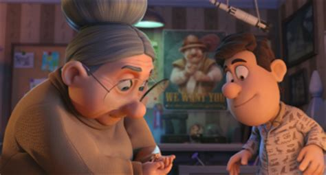 link download film eiffel i m in love tad the lost explorer 2012 full dvd movie download hindi