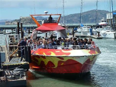 rocket boat san francisco california rocket boat san francisco honeymoon pinterest san