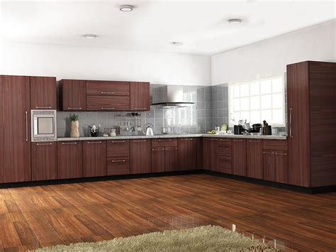 modular kitchen designs modular kitchen designs