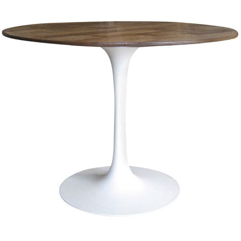 sarineen tabelle dining table dining table saarinen