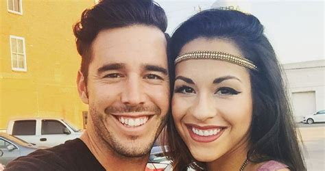 country singer died in march of 2016 country singer craig strickland s cause of death revealed