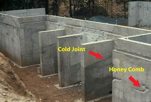 Basement Design foundation learn how to build your own home and save 30