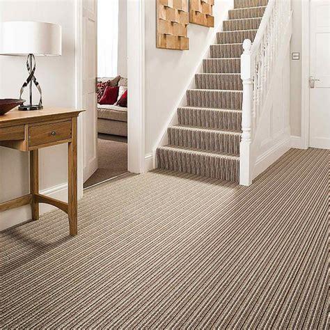 carpets for bedrooms uk ryalux fenland loop stripe carpet vale furnishers