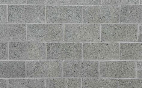 How Much Does a Concrete Block Wall Cost in 2018?   Inch