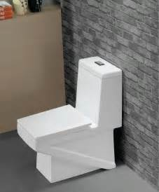 Modern Bathroom Toilet Lucido Modern Bathroom Toilet