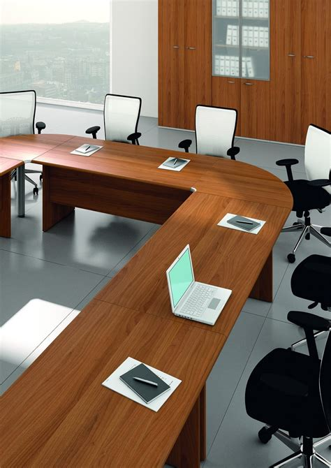 becco open table mega office furniture 28 images office furniture mega offi tsrc inc office supplies