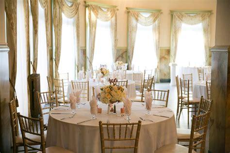 deco wedding venues vintage wedding venue pasadena castle green deco weddings