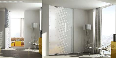 porte interne di vetro porte in vetro porte interne caratteristiche delle